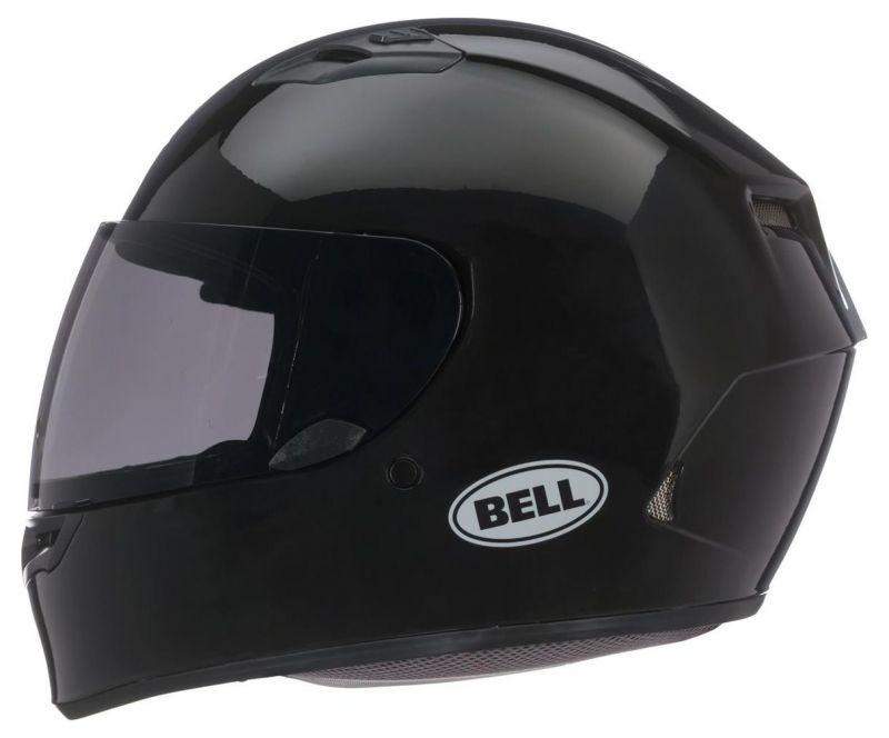 Casque intégral Bell Qualifier noir - 2
