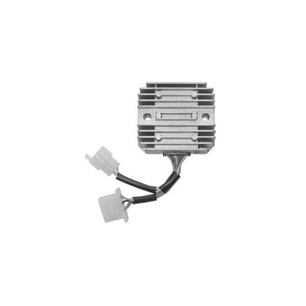 Régulateur 12V Honda XLV 600 Transalp 92-99
