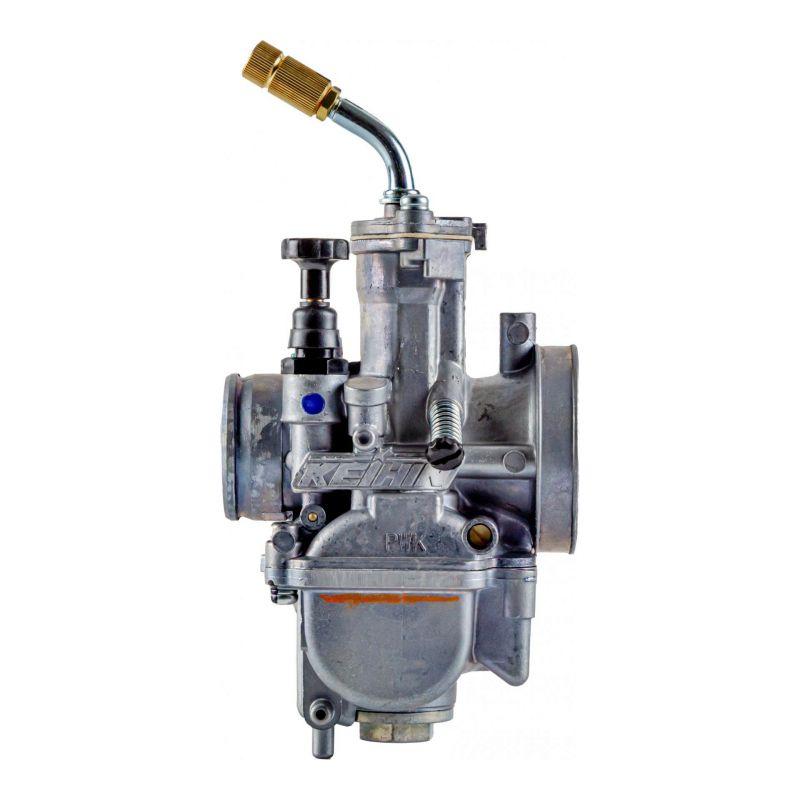 Carburateur Voca Racing Keihin PWK D.28 - 3
