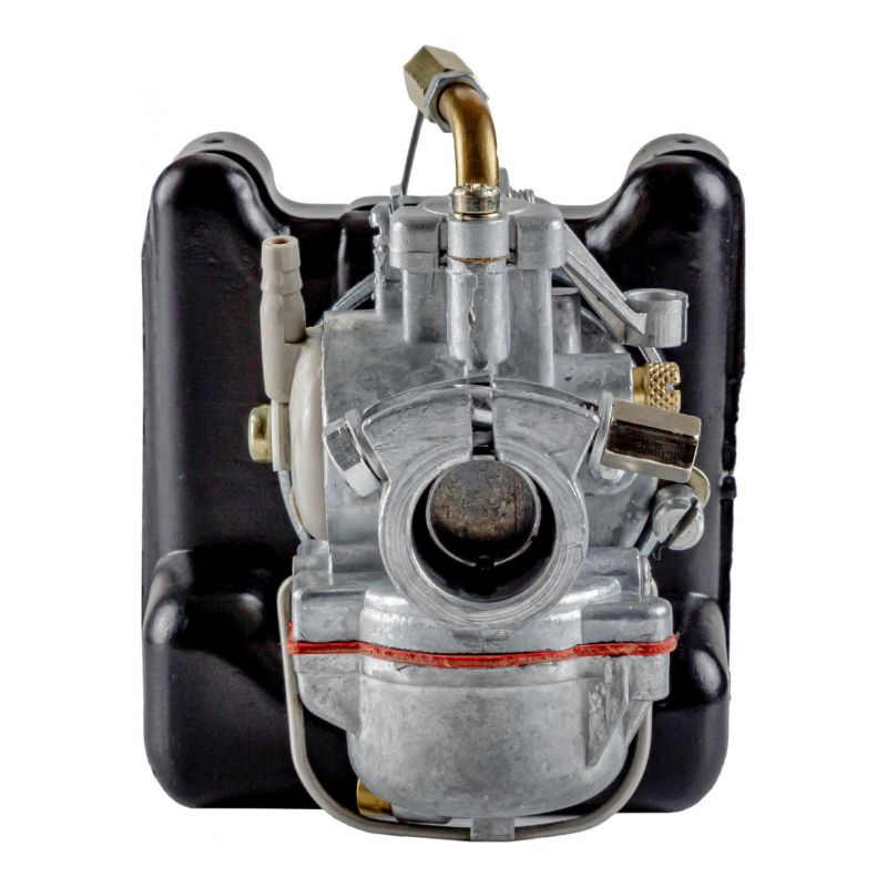 Carburateur 1Tek adaptable Peugeot 103 spx/rcx - 4