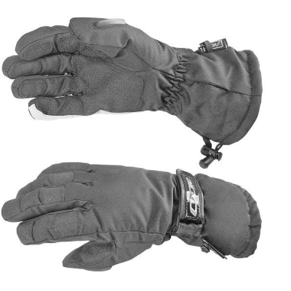gants aido a300 hiver noir xxl tanche eau et froid quipement route sur la b canerie. Black Bedroom Furniture Sets. Home Design Ideas
