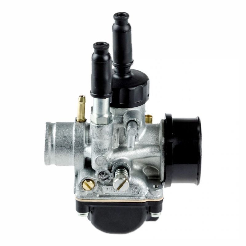 Carburateur Dell'orto PHBG D.21 DS - 3
