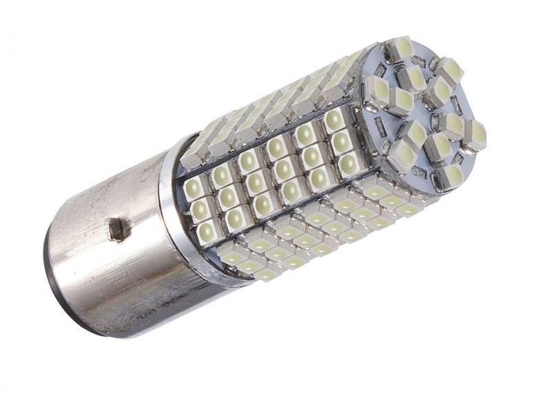 ampoule leds 1tek origine ba20d pi ces electrique sur la b canerie. Black Bedroom Furniture Sets. Home Design Ideas