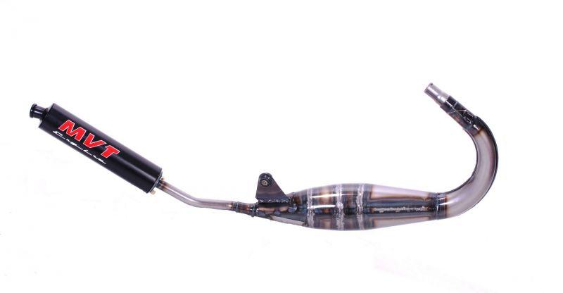 Pot MVT S-Road Minarelli AM6 EC1