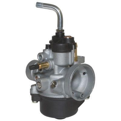 Carburateur 12 Type PHBN