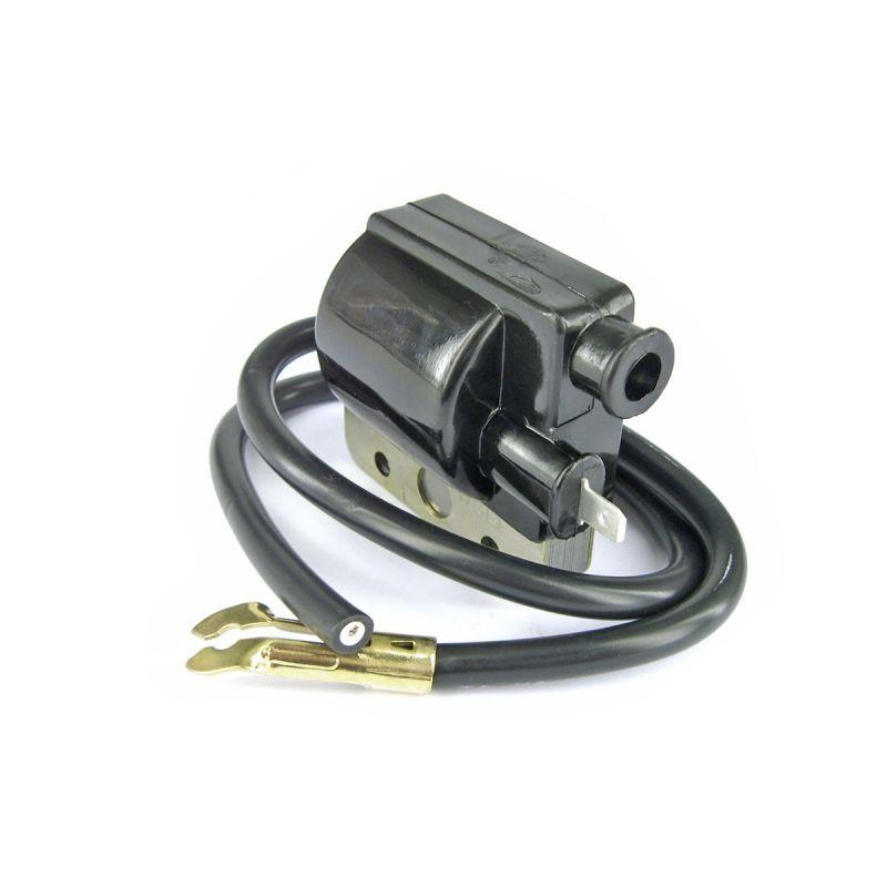 bobine haute tension ext rieure peugeot 103 pi ces electrique sur la b canerie. Black Bedroom Furniture Sets. Home Design Ideas