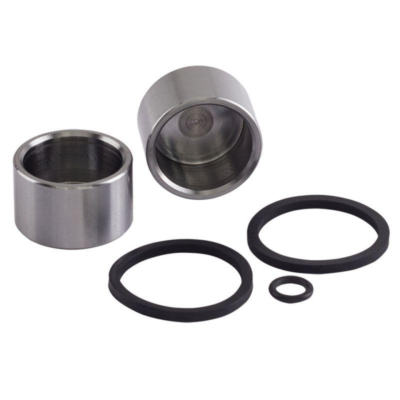 Kit réparation de frein (piston joint) pour étrier GRIMECA arrière