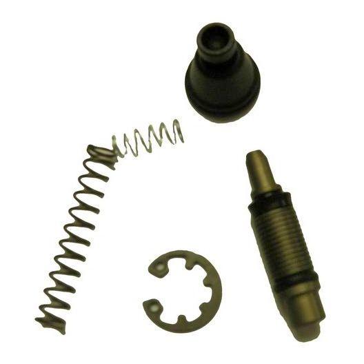 Kit réparation maître cylindre AJP D.11