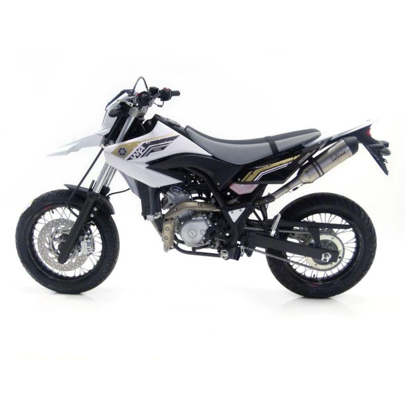 batterie moto yamaha 125 wrx