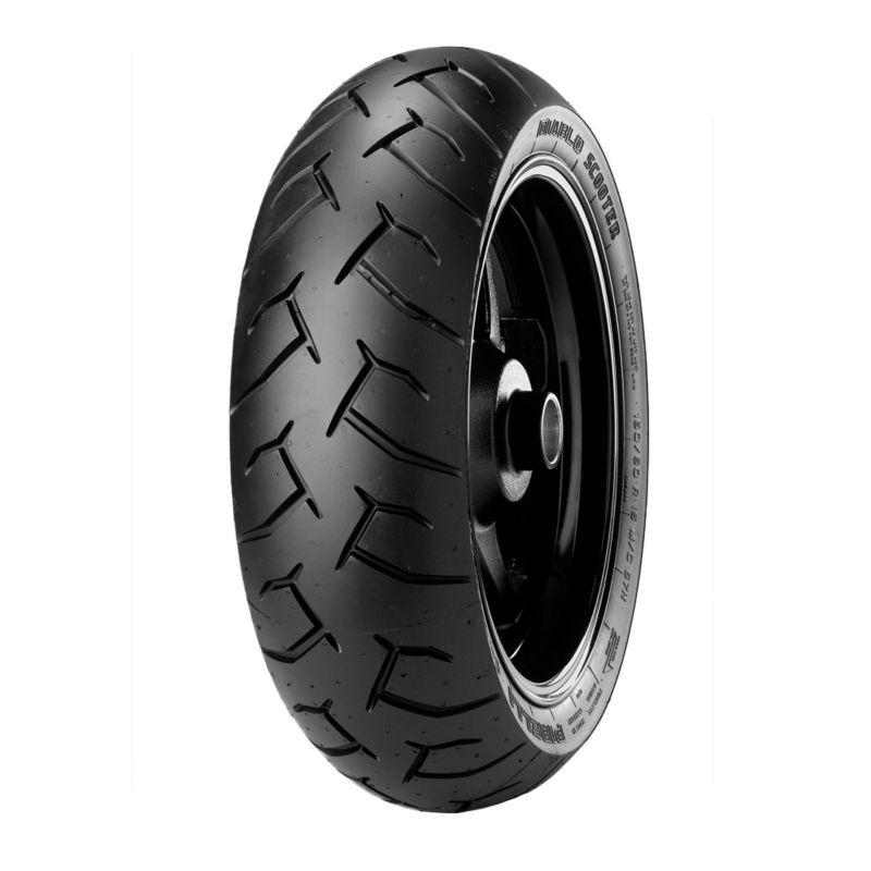 pneu pirelli diablo scooter 160 60r15 67h pi ces partie cycle sur la b canerie. Black Bedroom Furniture Sets. Home Design Ideas