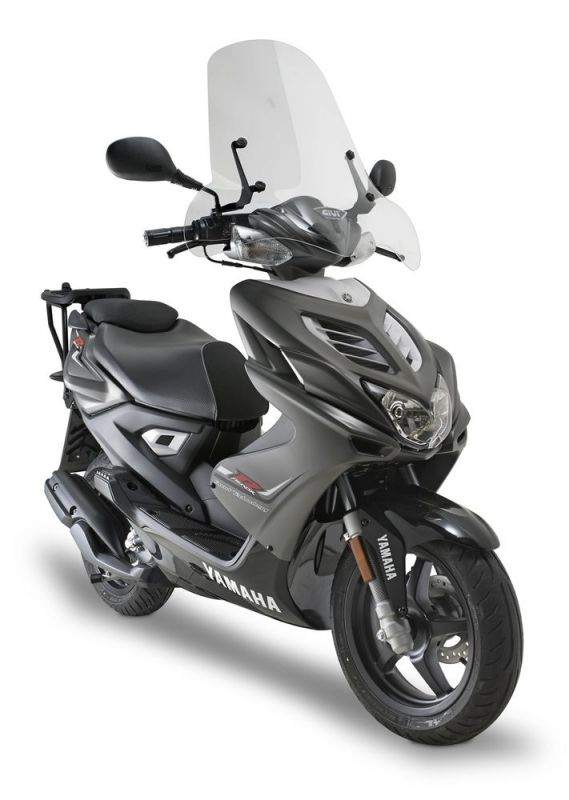 Kit Fixation Pare Brise Givi Yamaha Aerox R 50 13 14