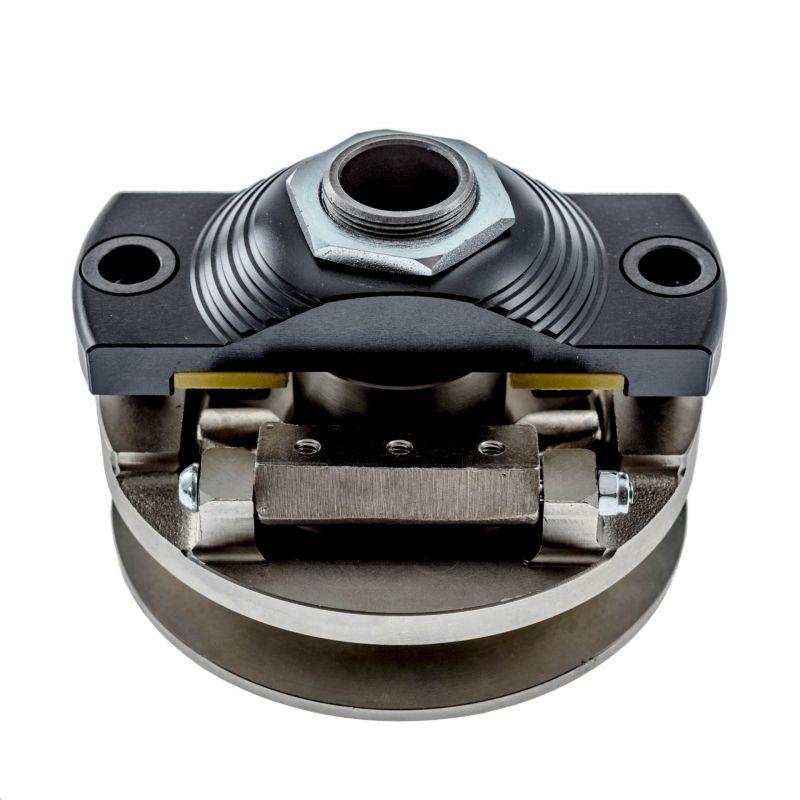 Variateur Doppler ER3 MBK 51 Replica - 3