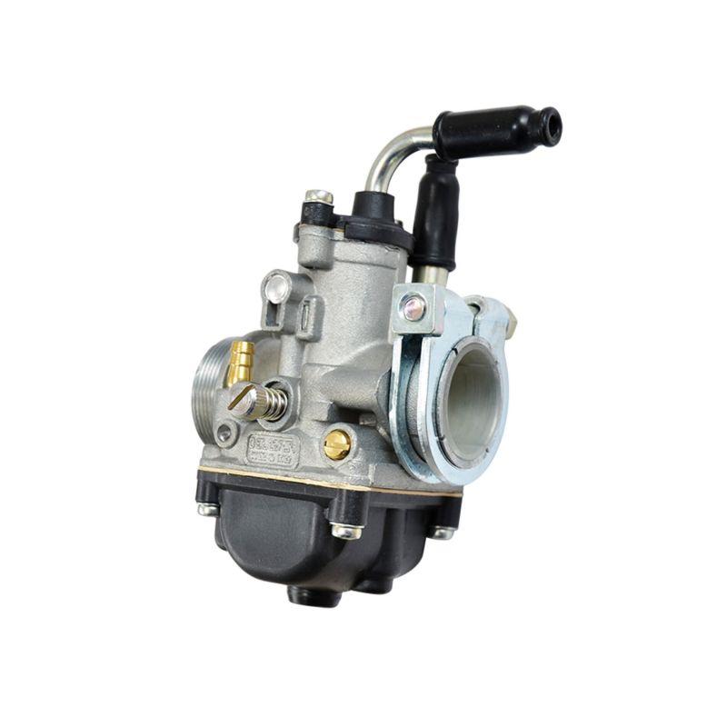 Carburateur Dell'orto PHBG D.19,5 AD