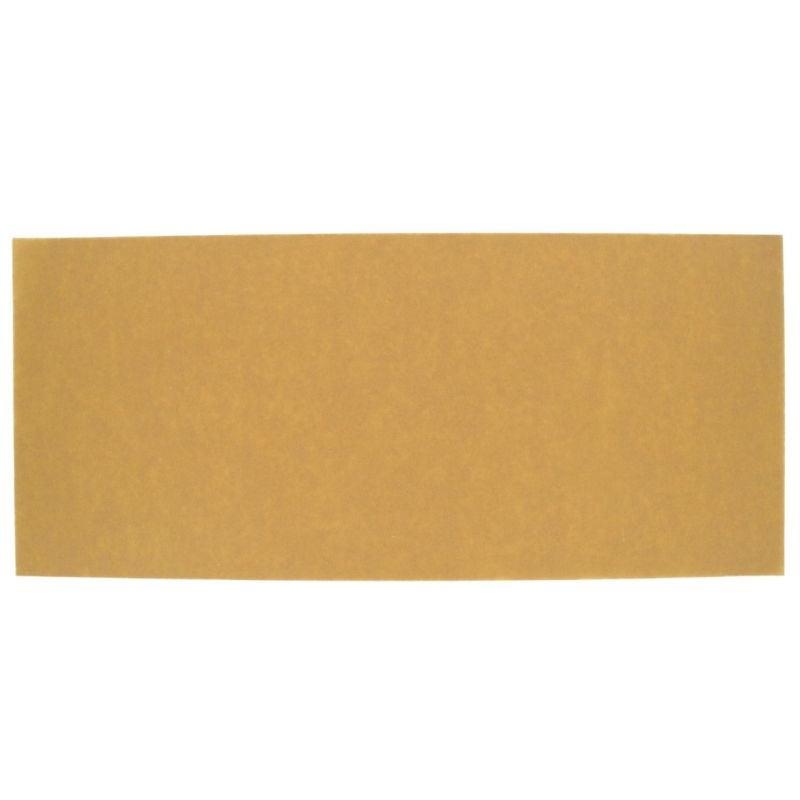 Feuille de joint 475x210mm papier huilé indéchirable