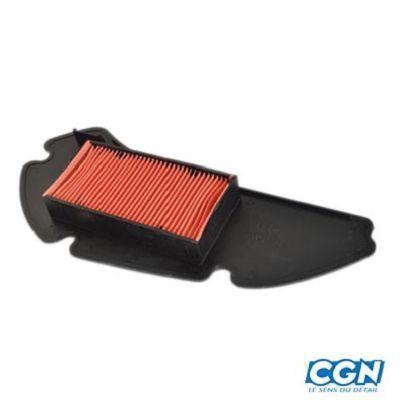 cartouche de filtre air teknix maxi scooter 125 honda sh dylan pi ces carburation sur la. Black Bedroom Furniture Sets. Home Design Ideas