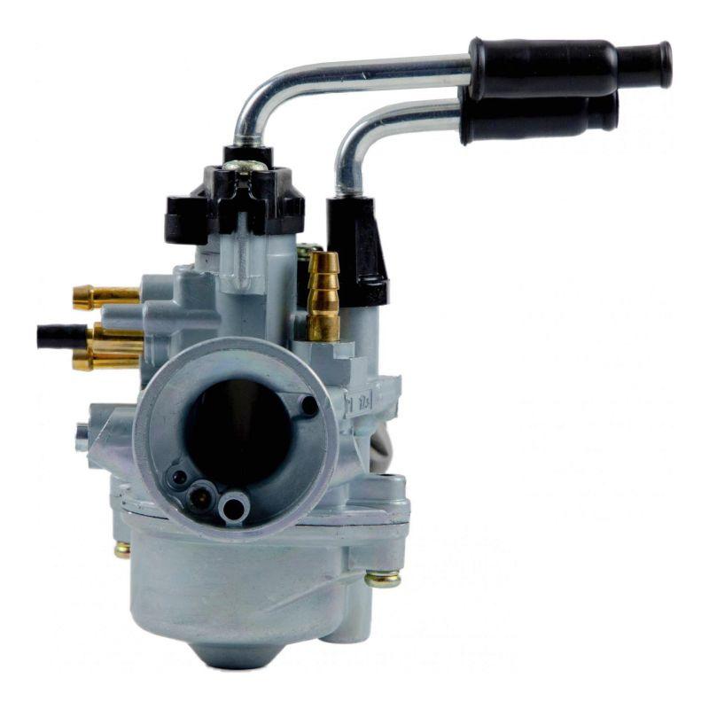 Carburateur 1Tek origine PHBN 17.5 LS - 4
