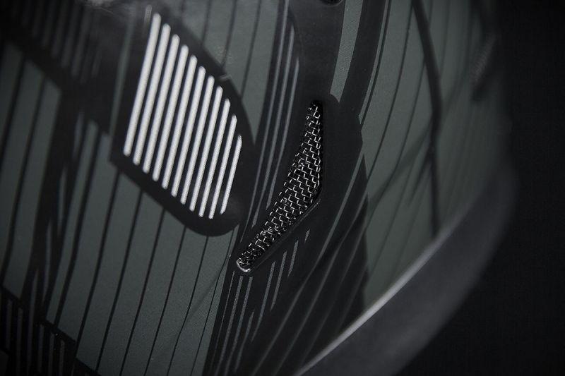 Casque intégral Icon Alliance GT Primary noir - 6