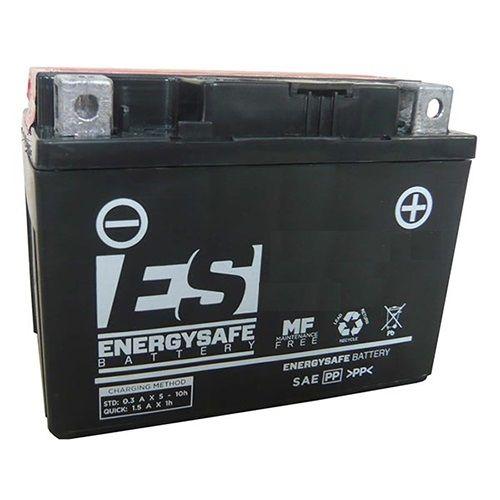 Batterie Energy Safe EST12AB-4