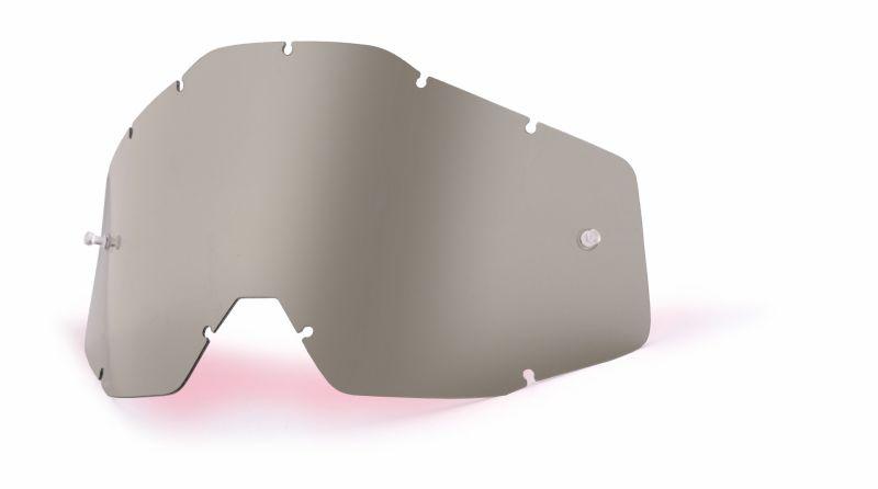 ecran masque cross 100 fum quipement cross sur la b canerie. Black Bedroom Furniture Sets. Home Design Ideas