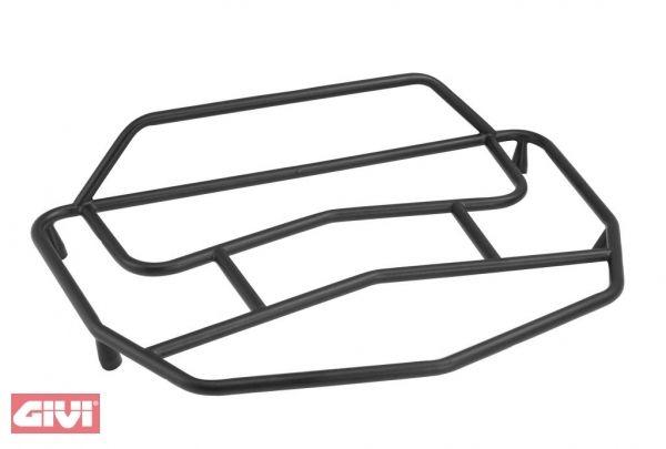 porte paquet givi pour v46 pi ces bagagerie sur la b canerie. Black Bedroom Furniture Sets. Home Design Ideas