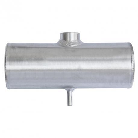 Réservoir d'essence alu Easyboost 500ml - 1
