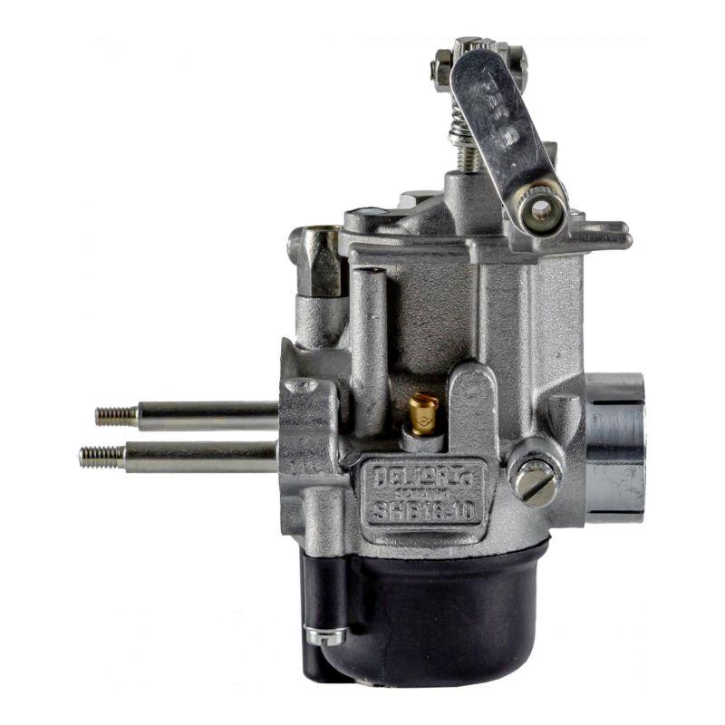 Carburateur Dellorto SHB 16-10 - 3