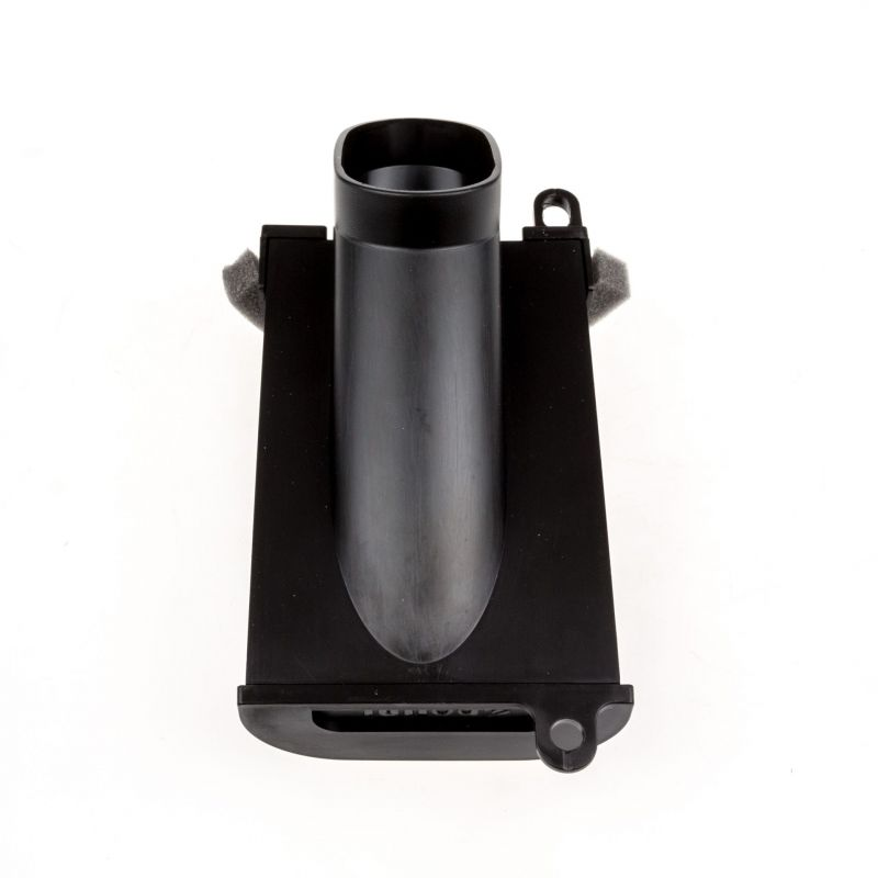Filtre à air Polini variateur t-max 500 - 2