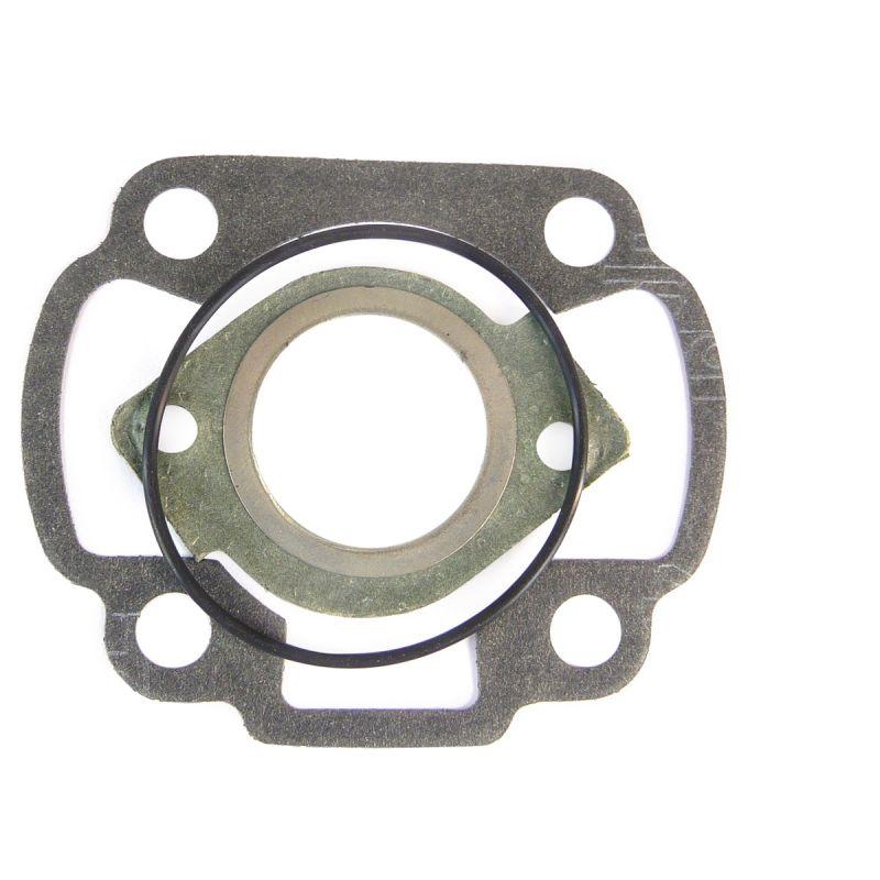 Joint haut moteur fonte Ovetto (pour culasse avec joint torique)