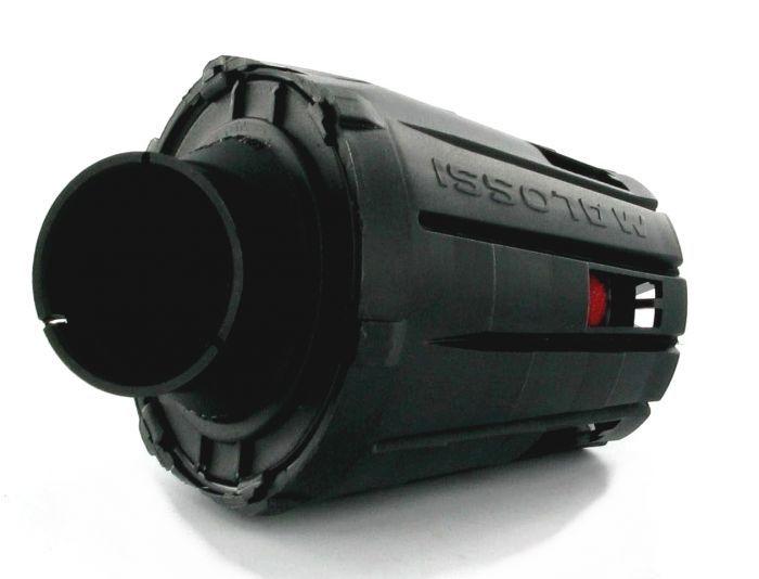 filtre air malossi e5 phbn phva pi ces carburation sur la b canerie. Black Bedroom Furniture Sets. Home Design Ideas