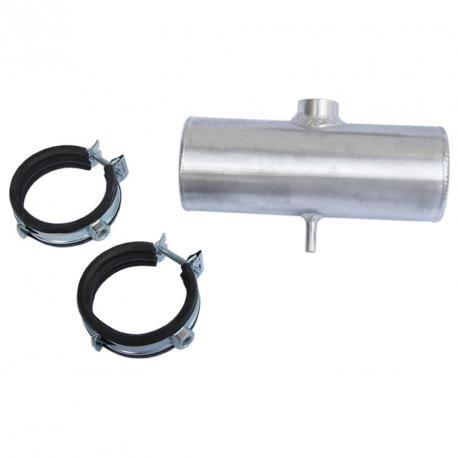 Réservoir d'essence alu Easyboost 500ml - 2
