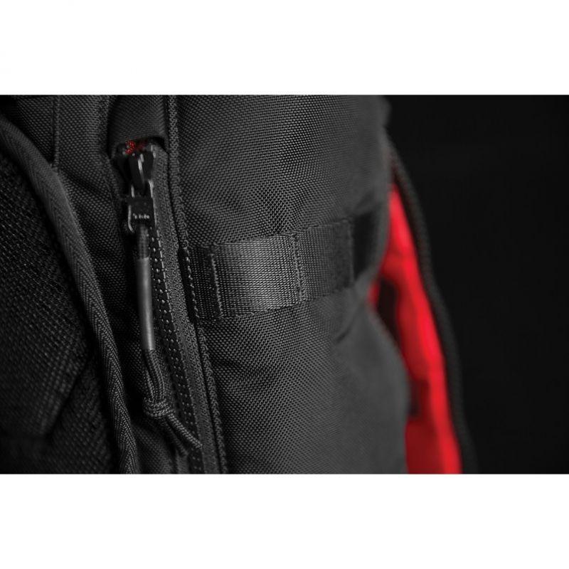 Sac à dos Icon 1000 Slingbag noir - 5