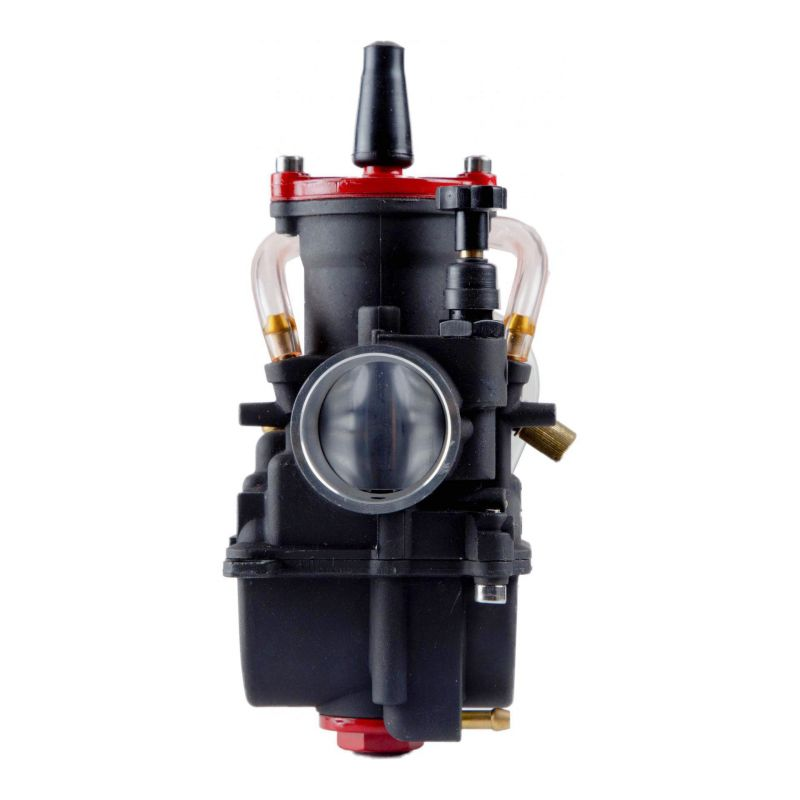 Carburateur PWK Racing type D.30 - 2