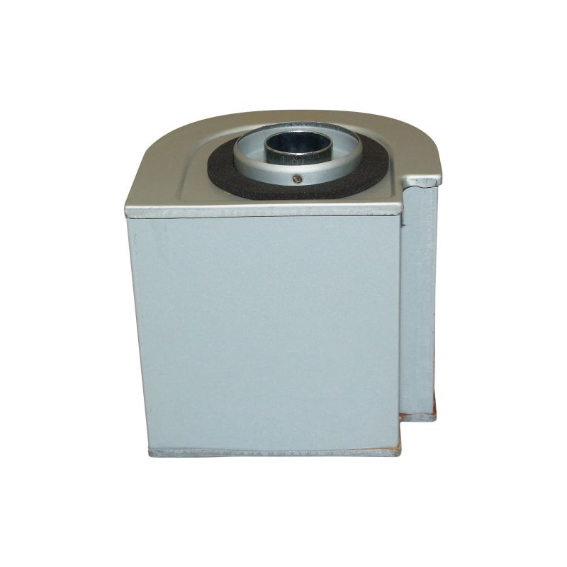 Filtre à air Hiflofiltro HFA1104 - 1