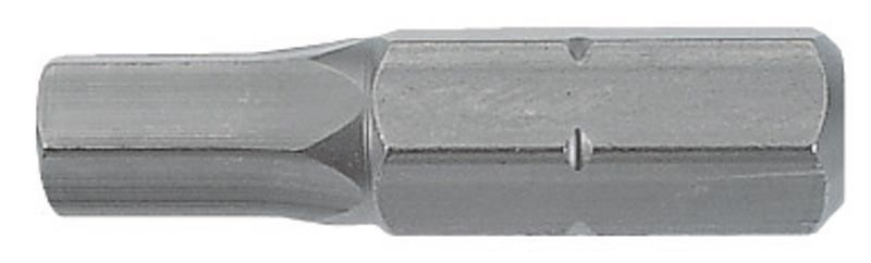 Embout 1/4 Facom 6 pans 4mm