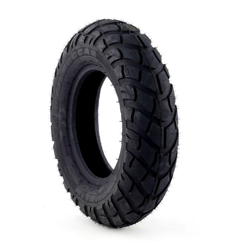 Pneu Michelin Reggae 130/90-10 61J