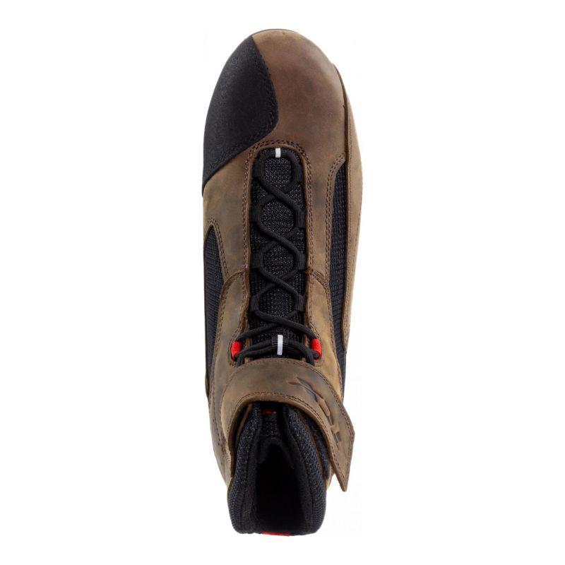Chaussures TCX Pulse Dakar marron - 5