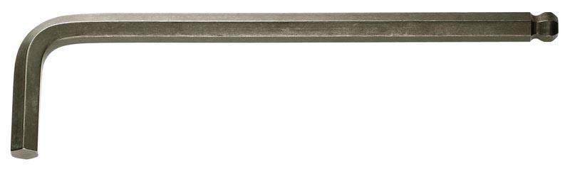Clé mâle longue Facom 6 pans 5mm