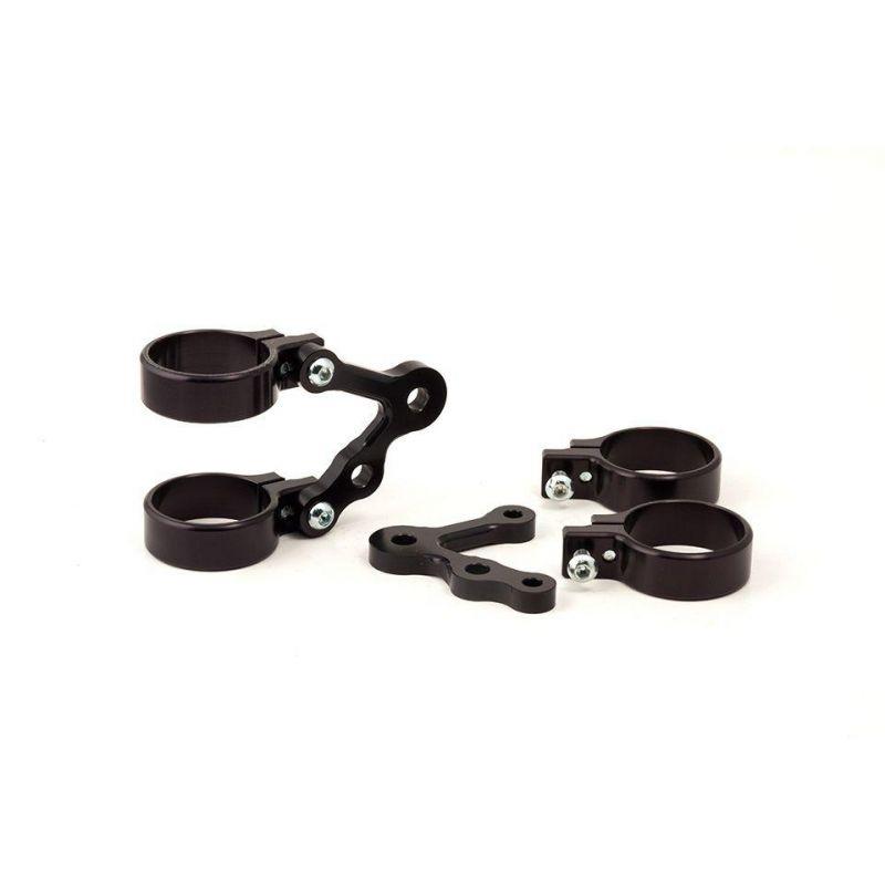 9-5 suspension arrière y3se rosiers 2 arrière trailing arm buissons