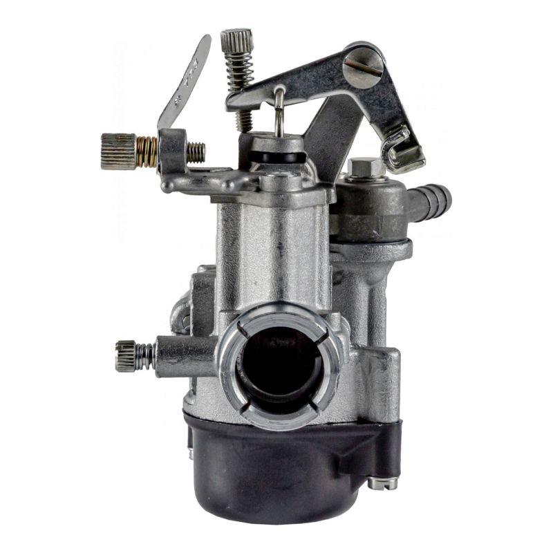 Carburateur Dellorto SHB 16-10 - 4