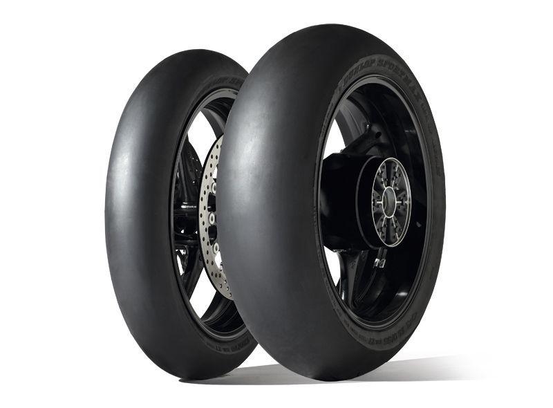 pneu dunlop sportmax gp racer d211 slick endurance 200 55r17 tl 78w pi ces partie cycle sur la. Black Bedroom Furniture Sets. Home Design Ideas