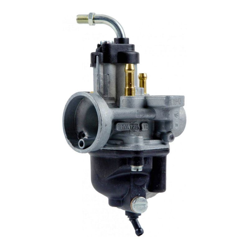 Carburateur Dell'orto PHVA D.17,5 TS BOOSTER