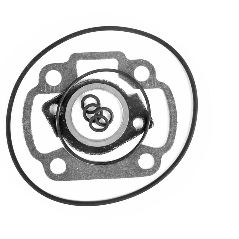 Joint haut moteur fonte Nitro (pour culasse avec joint torique)