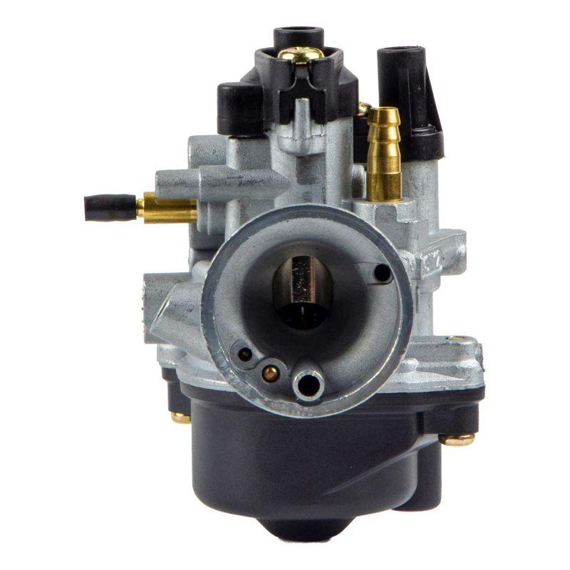Carburateur 1Tek origine PHBN 12 HS - 4