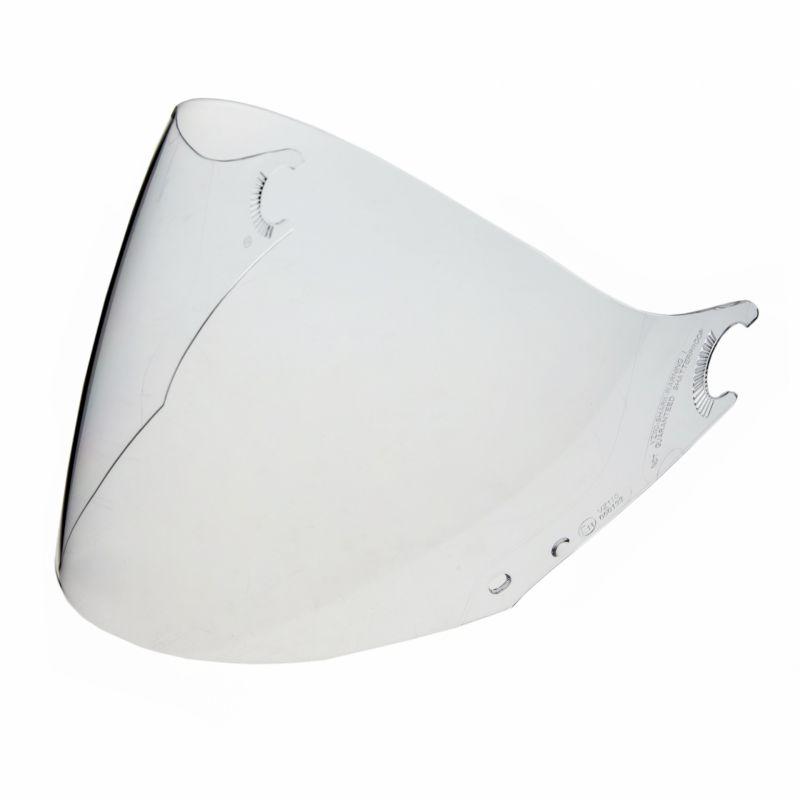 Ecran Shark RSJ transparent