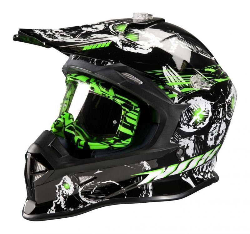 casque moto cross a moins de 50 casque moto cross pas cher les bons plans de micromonde amx. Black Bedroom Furniture Sets. Home Design Ideas