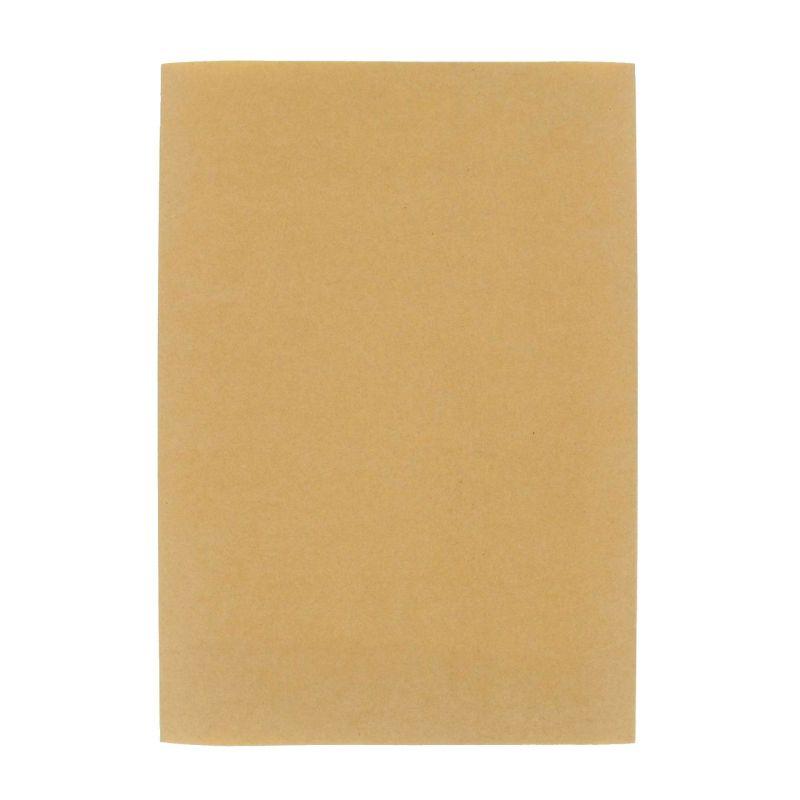 Feuille de joint 200x150mm papier huilé indéchirable