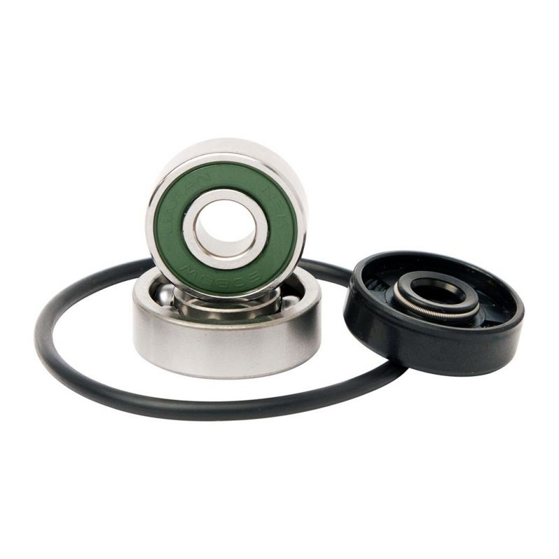 Kit réparation pompe à eau Hot Rods KTM 125 SX 00-06