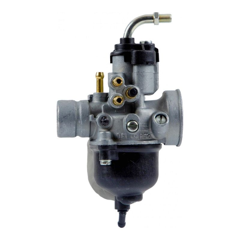 Carburateur Dell'orto PHVA D.17,5 TS BOOSTER - 3