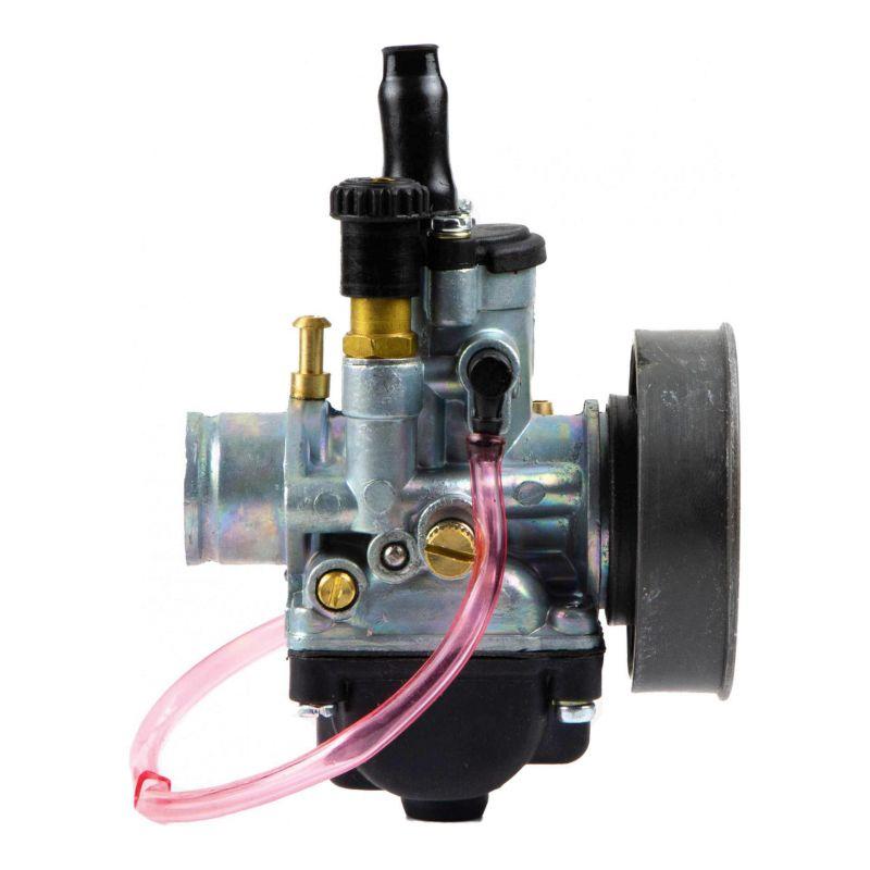 Carburateur TNT Type PHBG 19 - 4
