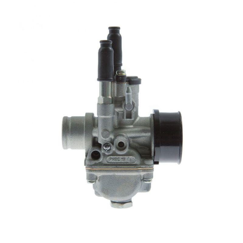 Carburateur Dell'orto PHBG D.19 BD (sans graissage ni dépression) - 2